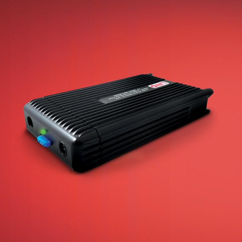 Auto Adapters — DE2045-1320